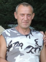 Тимощичев Евгений Михайлович