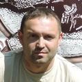 Алексей Бродский