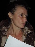 Милованова Ирина Викторовна